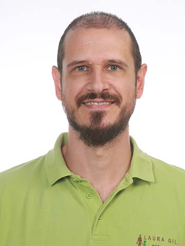 RODRIGO GUADIAN
